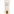 Estée Lauder Perfecting Primer The Illuminator by Estée Lauder