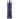 ALTERNA HAIR Replenishing Moisture Shampoo 250ml