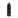 Payot Effective Shaving Gel by PAYOT