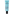 Pureology Strength Cure Split End Salve 50ml by Pureology
