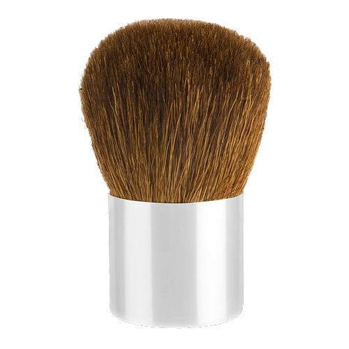 Antipodes Kabuki Brush by Antipodes