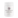 The Beauty Chef Deep Collagen Inner Beauty Support - Berry 90g by The Beauty Chef