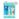 La Roche-Posay Acne Prone Skin Kit