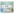 R+Co Continental Glossing Wax by R+Co
