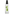 Revlon Professional Uniqone Hair Treatment- Green Tea 150ml by Revlon Professional