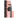 Benefit Roller Liner Mini - Black by Benefit Cosmetics