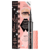 Benefit Roller Liner Mini - Black