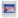 Egyptian Magic All Purpose Skin Cream - 118mL by Egyptian Magic