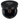 MAKE UP FOR EVER Light Velvet Cushion Foundation SPF50