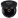 MAKE UP FOR EVER Light Velvet Cushion Foundation SPF50 by MAKE UP FOR EVER