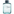 Calvin Klein  CK Free EDT Spray 100 mL by Calvin Klein