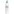 Eco Tan Organic Coconut Body Milk by Eco Tan