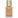 Estée Lauder Double Wear Stay In Place Makeup by Estée Lauder