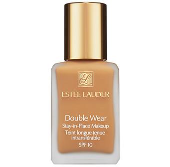 Estée Lauder Double Wear Stay In Place Makeup