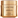 Lancôme Absolue Rich Cream Refillable 60mL