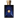 Versace Dylan Blue EDT 100ml by Versace