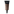 MAKE UP FOR EVER Aqua Brow Waterproof Corrector by MAKE UP FOR EVER