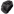 Shhh Silk Silk Lined Shower Cap by Shhh Silk