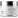 Kiehl's Clearly Corrective Brightening & Smoothing Moisture Treatment by Kiehl's Since 1851