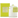 Glasshouse Montego Bay Candle - Coconut Lime 350g by Glasshouse Fragrances
