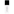Narciso Rodriguez for her EDP pure musc 20ml by narciso rodriguez