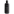 Mukti Organics 2-in-1 Resurfacing Exfoliant 200ml by Mukti Organics