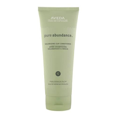 Aveda Pure Abundance Volumizing Conditioner 200ml by Aveda