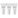 Mr. Smith Stimulating Pack by Mr. Smith
