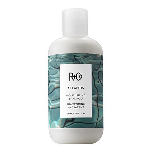 R+Co Atlantis Moisturizing Shampoo by R+Co