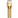 BaBylissPRO Gold FX Lithium Clipper - Gold FX 870G by BaByliss PRO