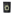 WelleCo SUPER ELIXIR Unflavoured Pouch Refill 300g by WelleCo