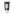 R+Co Park Avenue Blowout Balm by R+Co