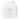 WelleCo NOURISHING PLANT PROTEIN Caddy 300g - Chocolate