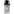 Burberry Mr. Burberry EDT 100 mL by Burberry