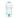 The Chemistry Brand HA3 Hand Hydrator 60ml by The Chemistry Brand