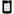 Urban Apothecary Oriental Noir Candle 300g by Urban Apothecary London