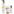 Eco Tan Skin Compost Exfoliating Trio by Eco Tan