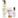Eco Tan Skin Compost Exfoliating Trio by Eco Tan