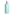 KORA Organics - Enriched Body Lotion 300mL by KORA Organics