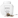 WelleCo NOURISHING PLANT PROTEIN Caddy 300g - Chocolate by WelleCo