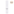 Mr. Smith Sea Salt Spray 150ml by Mr. Smith