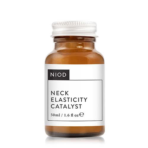 NIOD Neck Elasticity Catalyst