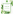 Foreo UFO Mask Green Tea by FOREO