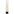 Giorgio Armani Luminous Silk Hydrating Primer 30ml by Giorgio Armani