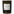 Sensori+ Air Detoxifying Aromatic Soy Candle Wiruna Night 2850 260g by Sensori+