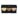 Designer Brands Cream Contour Kit – Light Medium by Designer Brands