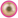 FOREO UFO - Available in 2 Shades by FOREO