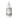 R+Co One Prep Spray by R+Co