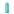 MOROCCANOIL Extra Volume Shampoo by MOROCCANOIL