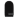 Face Halo X 4-Pack by Face Halo